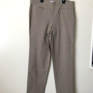 Avenue pants